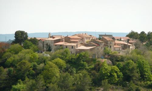 Estimation immobilière Combaillaux – 34980