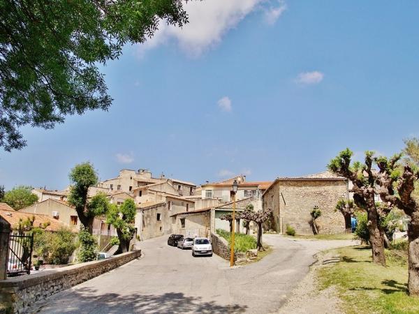 Estimation immobilière Saint-Vincent-de-Barbeyrargues – 34730