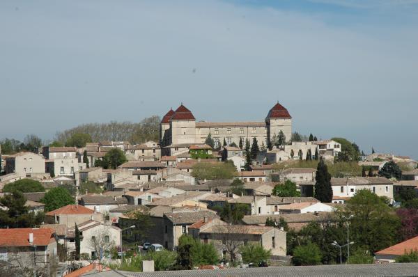Estimation immobilière Castries – 34160